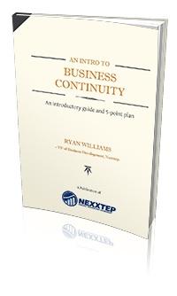 business continuity book.jpg