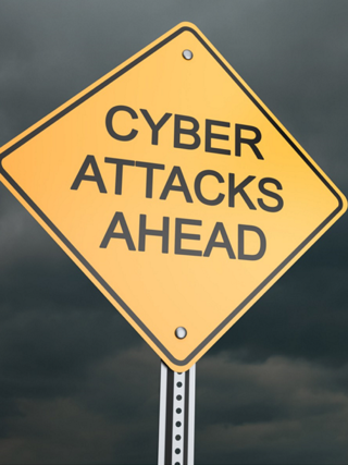 cyber attacks ahead.png