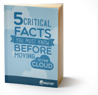 nexxtep-ebook-Critical-Facts-Cloud.png